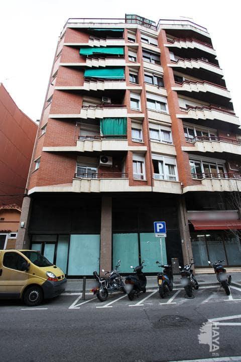 Local en venta en Can Xercavins, Rubí, Barcelona, Calle Bartrina, 225.300 €, 222 m2