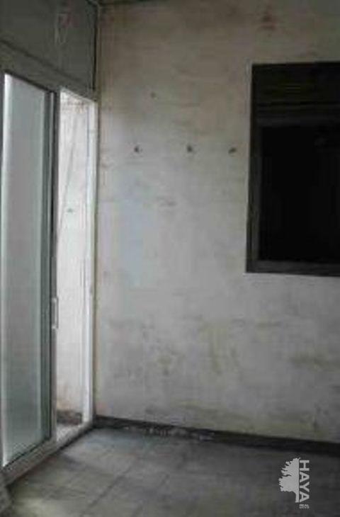 Piso en venta en Mas Nou, Manlleu, Barcelona, Calle Pont, 67.200 €, 4 habitaciones, 1 baño, 117 m2