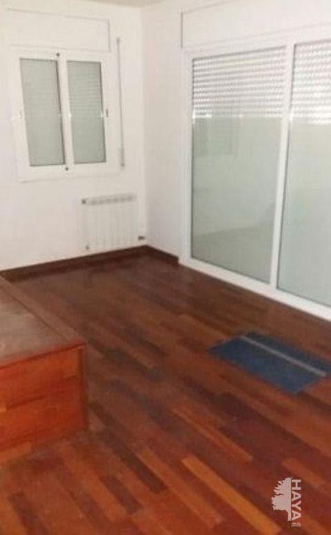 Casa en venta en Sant Cebrià de Vallalta, Sant Cebrià de Vallalta, Barcelona, Calle Salt del Sallent, 208.100 €, 3 habitaciones, 1 baño, 167 m2