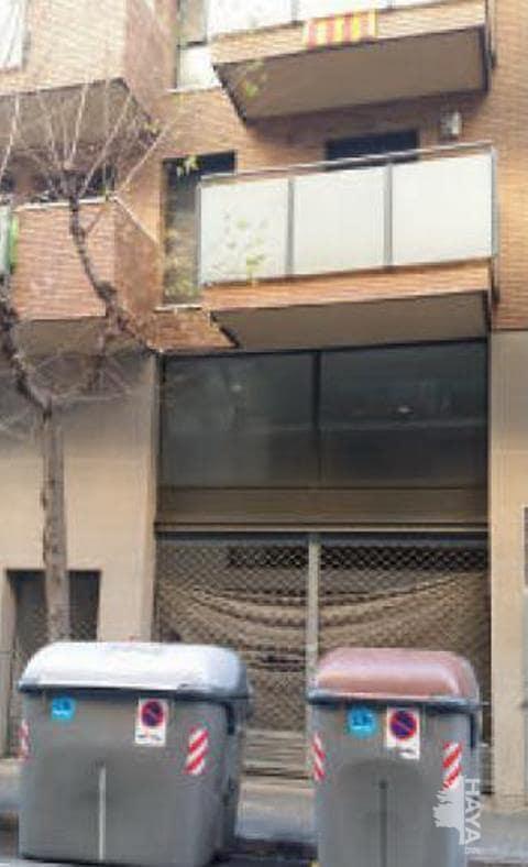 Local en venta en L` Hospitalet de Llobregat, Barcelona, Calle Castelao, 138.300 €, 149 m2