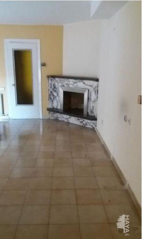 Piso en venta en Manresa, Barcelona, Calle Fonollar, 88.900 €, 2 habitaciones, 2 baños, 81 m2