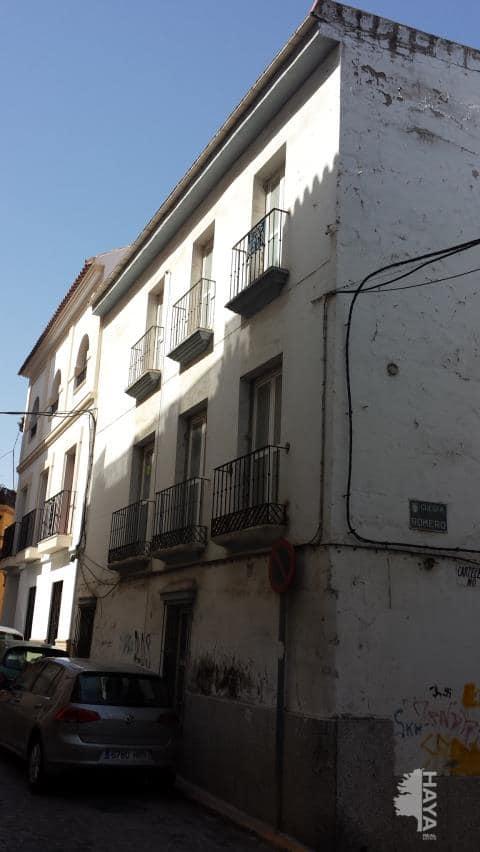 Piso en venta en Barrio de la Isla, Puente Genil, Córdoba, Calle Cuesta Romero, 42.000 €, 3 habitaciones, 1 baño, 78 m2