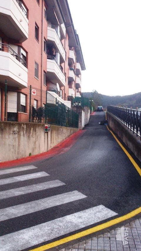 Piso en venta en Limpias, Limpias, Cantabria, Calle Cañado (el), 76.500 €, 1 baño, 72 m2