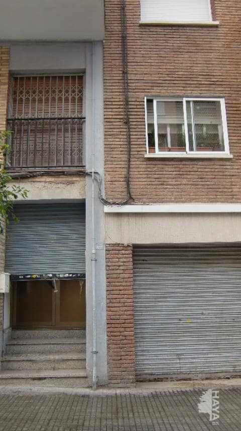 Local en venta en Sant Feliu de Llobregat, Barcelona, Calle Barcelona, 32.800 €, 26 m2