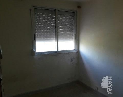 Piso en venta en Piso en Tarragona, Tarragona, 52.094 €, 3 habitaciones, 1 baño, 80 m2