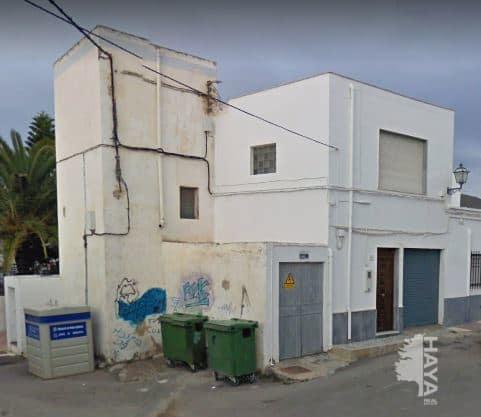 Piso en venta en Urbanización Roquetas de Mar, Dalías, Almería, Calle Ronda de Almohara, 88.537 €, 3 habitaciones, 2 baños, 131 m2