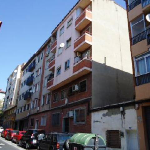 Local en venta en Torrero, Zaragoza, Zaragoza, Calle Pontevedra, 41.218 €, 127 m2