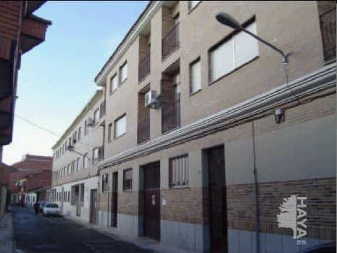 Parking en venta en Fuensalida, Toledo, Calle San Roque, 4.000 €, 28 m2