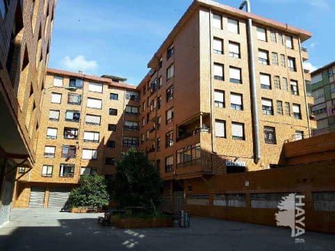 Parking en venta en Otxarkoaga, Bilbao, Vizcaya, Calle Grupo Makaldi, 15.325 €, 21 m2