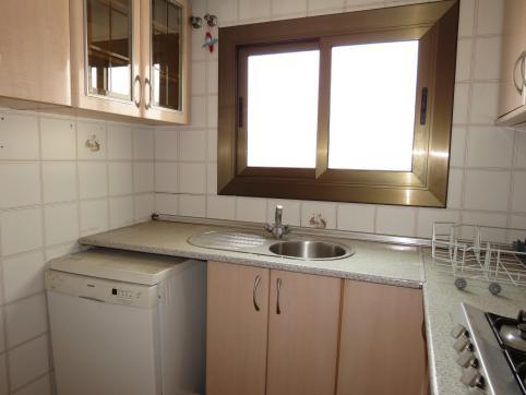 Casa en venta en Casa en Cunit, Tarragona, 125.000 €, 3 habitaciones, 2 baños, 96 m2