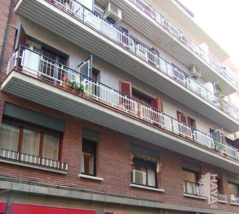 Piso en venta en Sants-montjuïc, Barcelona, Barcelona, Calle Daoiz I Velarde, 210.290 €, 1 baño, 70 m2