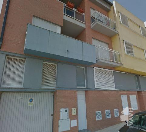Trastero en venta en Palma de Gandía, Valencia, Calle 9 de Octubre, 1.100 €, 7 m2