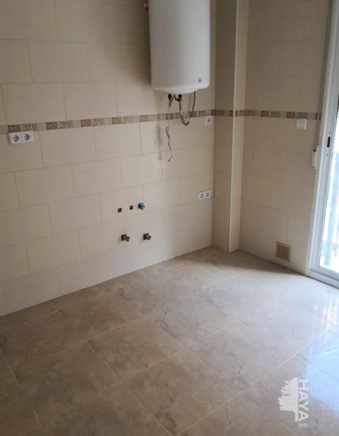 Piso en venta en Piso en Bullas, Murcia, 74.300 €, 2 habitaciones, 2 baños, 74 m2