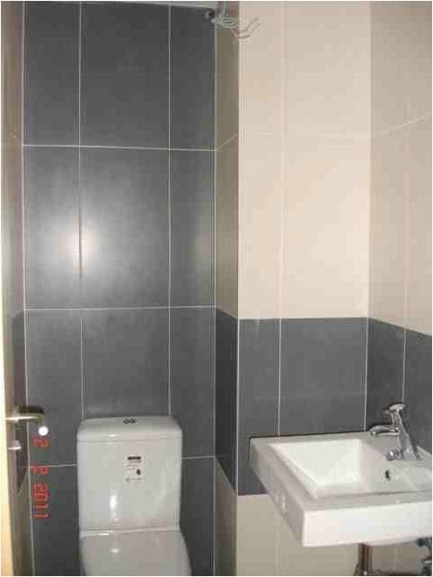 Piso en venta en Alquerieta, Alzira, Valencia, Calle Doctor Ferran, 87.200 €, 1 habitación, 1 baño, 62 m2