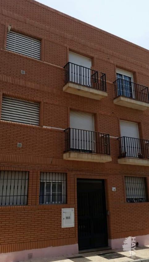 Piso en venta en Piso en Vícar, Almería, 66.440 €, 3 habitaciones, 2 baños, 96 m2