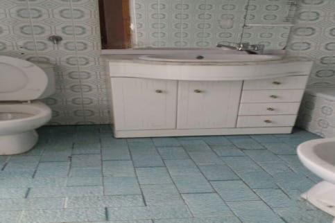 Casa en venta en Casa en Fiñana, Almería, 115.400 €, 4 habitaciones, 1 baño, 395 m2