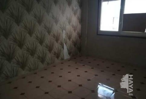Piso en venta en Piso en Reus, Tarragona, 66.386 €, 3 habitaciones, 1 baño, 57 m2