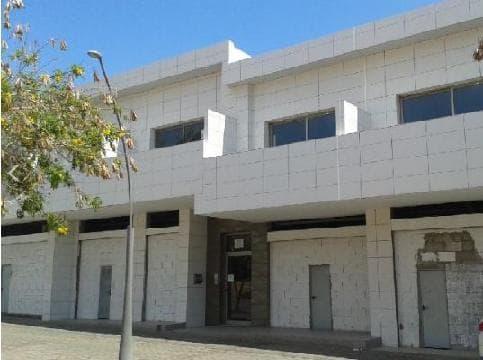 Local en venta en Cruce de Sardina, Santa Lucía de Tirajana, Las Palmas, Calle Domingo Doreste, 90.900 €, 88 m2