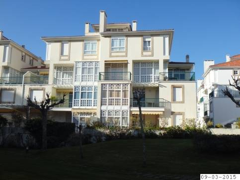 Local en venta en O Grove, Pontevedra, Calle Isla de la Toja, 1.100 €, 9 m2