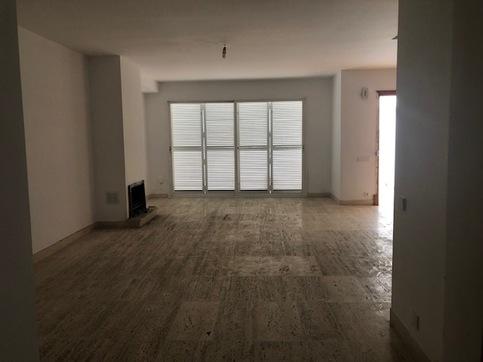 Casa en venta en Son Espanyolet, Palma de Mallorca, Baleares, Calle Guatemala, 495.000 €, 4 habitaciones, 3 baños, 179 m2