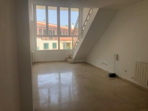 Piso en venta en Palma de Mallorca, Baleares, Calle Busqueret, 425.000 €, 3 habitaciones, 1 baño, 161 m2