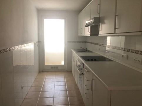 Piso en venta en Piso en Palma de Mallorca, Baleares, 420.100 €, 3 habitaciones, 1 baño, 161 m2