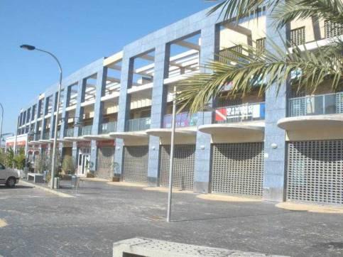 Local en venta en La Manga del Mar Menor, San Javier, Murcia, Avenida Gran Via la Mangac.c. Darsena, 25.000 €, 47 m2