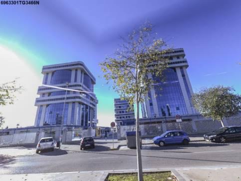 Parking en venta en Distrito Norte, Sevilla, Sevilla, Calle Astronomia, 4.600 €, 26 m2