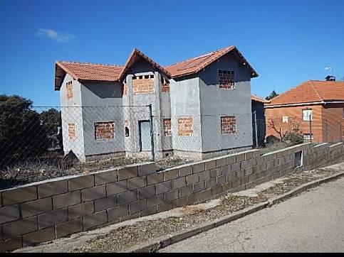 Casa en venta en La Arboleda, Chiloeches, Guadalajara, Calle de la Suertes S/n, 69.000 €, 1 baño, 200 m2