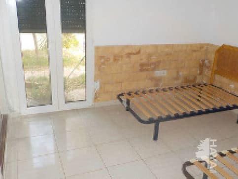 Casa en venta en Casa en Dénia, Alicante, 262.400 €, 3 habitaciones, 2 baños, 999 m2