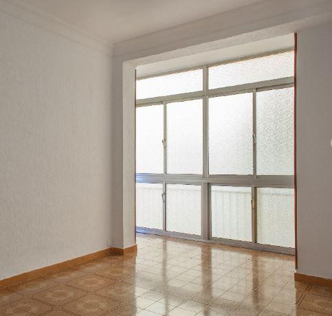 Piso en alquiler en Sevilla, Sevilla, Calle Doctor Fedriani, 495 €, 3 habitaciones, 1 baño, 66 m2