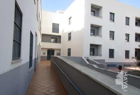 Piso en venta en Níjar, Almería, Calle Camino Campo, 75.000 €, 2 habitaciones, 2 baños, 98 m2
