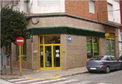 Local en venta en Carcaixent, Valencia, Calle Jose Vidal Canet, 146.000 €, 143 m2