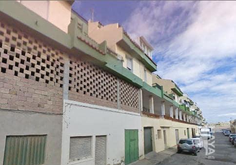 Local en venta en El Ejido, Almería, Calle Ruben Dario, 115.000 €, 644 m2