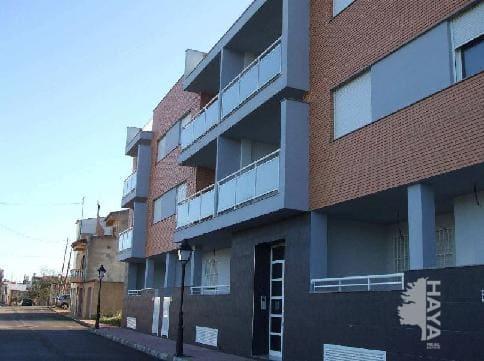 Piso en venta en Santa Magdalena de Pulpis, Castellón, Calle la Eras, 38.700 €, 2 habitaciones, 2 baños, 86 m2
