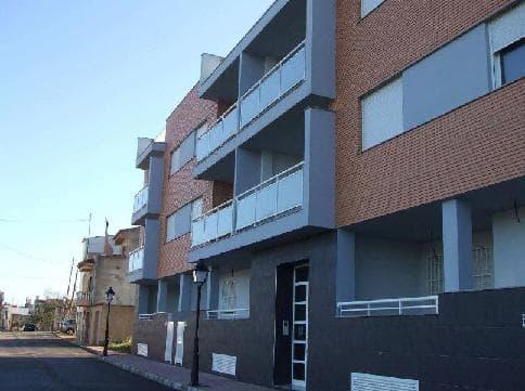 Piso en venta en Santa Magdalena de Pulpis, Castellón, Calle la Eras, 39.800 €, 2 habitaciones, 2 baños, 87 m2