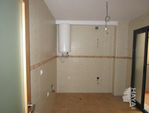Piso en venta en Piso en Níjar, Almería, 71.200 €, 2 habitaciones, 2 baños, 98 m2, Garaje