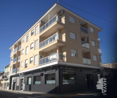 Local en venta en Catadau, Valencia, Calle Ramón Y Cajal, 89.600 €, 189 m2