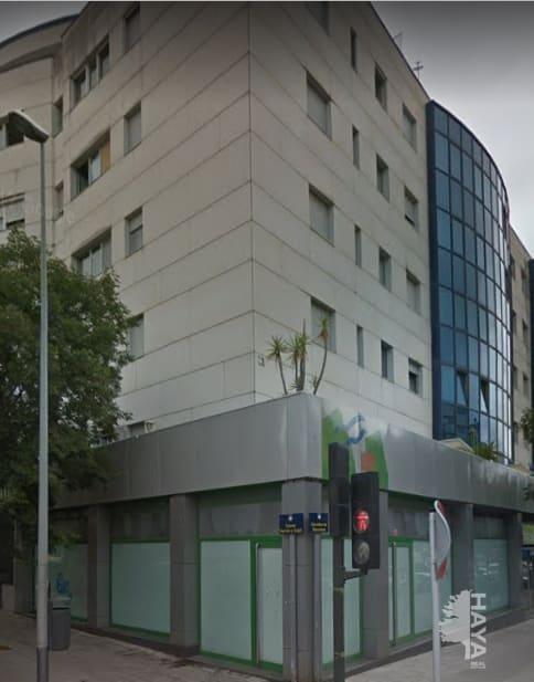 Local en venta en Ripollet, Barcelona, Carretera Barna Sabadell, 280.860 €, 165 m2