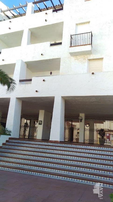 Piso en venta en La Manga del Mar Menor, San Javier, Murcia, Calle Gran Via, 81.865 €, 2 habitaciones, 1 baño, 80 m2
