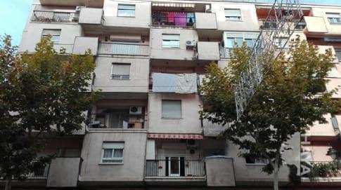 Piso en venta en Alcoy/alcoi, Alicante, Calle Bernat Fenollar, 27.000 €, 3 habitaciones, 1 baño, 87 m2