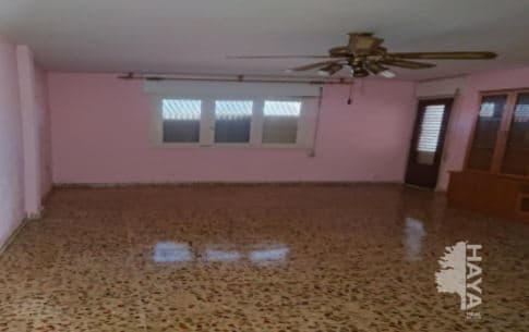 Piso en venta en Murcia, Murcia, Murcia, Calle Magallanes, 61.200 €, 3 habitaciones, 1 baño, 77 m2