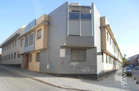 Trastero en venta en Valdepeñas, Ciudad Real, Calle Acera de Cristo, 2.200 €, 15 m2
