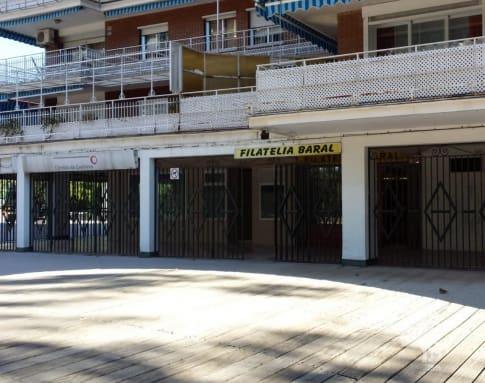 Local en venta en Alcorcón, Madrid, Calle Principio Don Juan Carlos, 113.720 €, 66 m2