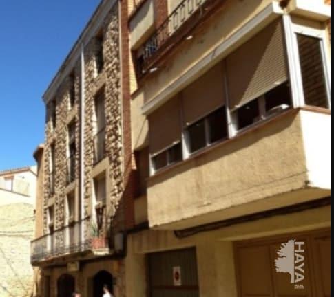 Piso en venta en Cervià de Les Garrigues, Lleida, Calle Lleida, 27.380 €, 2 habitaciones, 1 baño, 70 m2