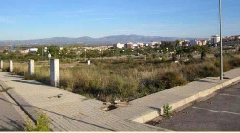 Suelo en venta en Cabanes, Castellón, Calle Xilxes, 151.000 €, 1353 m2