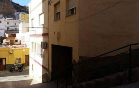 Local en venta en Gádor, Gádor, Almería, Calle Zenete, 71.000 €, 273 m2