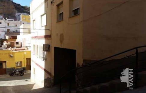 Local en venta en Gádor, Gádor, Almería, Calle Zenete, 74.800 €, 273 m2