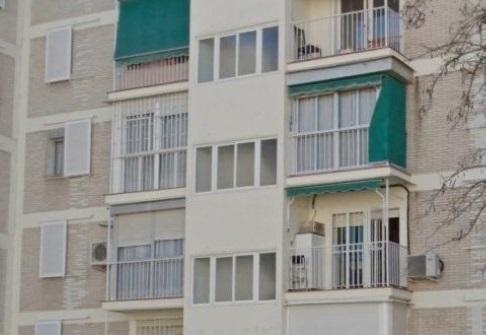 Piso en venta en Madrid, Madrid, Calle Arroyo Fontarron, 129.000 €, 1 baño, 68 m2