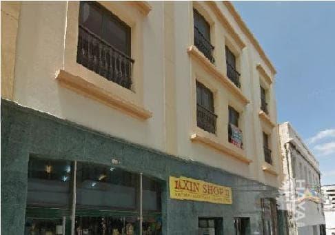 Oficina en venta en Arrecife, Las Palmas, Calle Hermanos Zerolo, 127.000 €, 71 m2